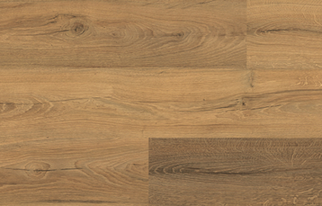Livingston Oak brown
