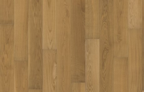 Паркетна дошка KARELIA OAK STORY 138 GRAIN BROWN