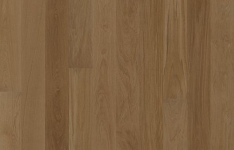 Паркетна дошка KARELIA OAK STORY 188 BRUSHED ANTIQUE