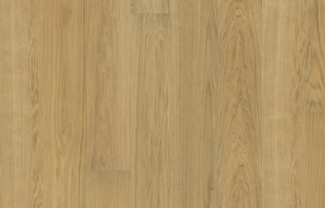 Паркетна дошка KARELIA OAK STORY NATUR BRUSHED MATT